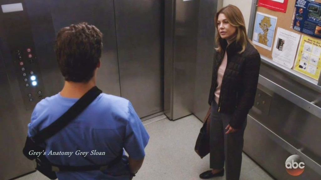 greys-anatomy-13x02-catastrophe-and-the-cure-review-4