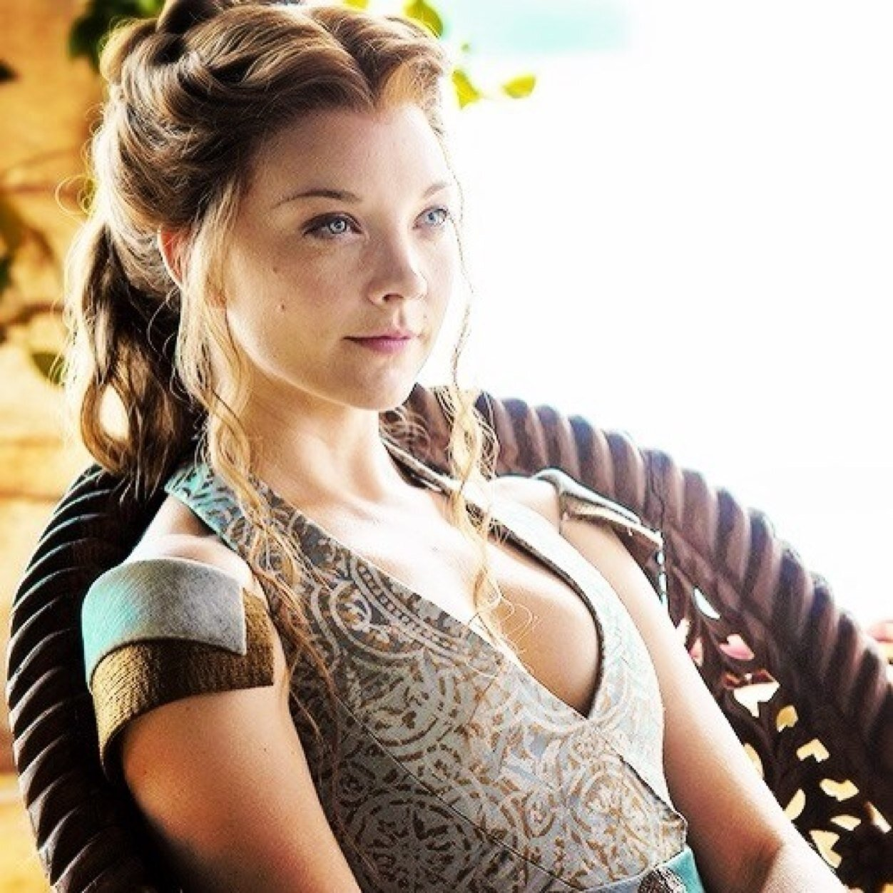 natalie-dormer-rainha-margaery-game-of-thrones-inerds